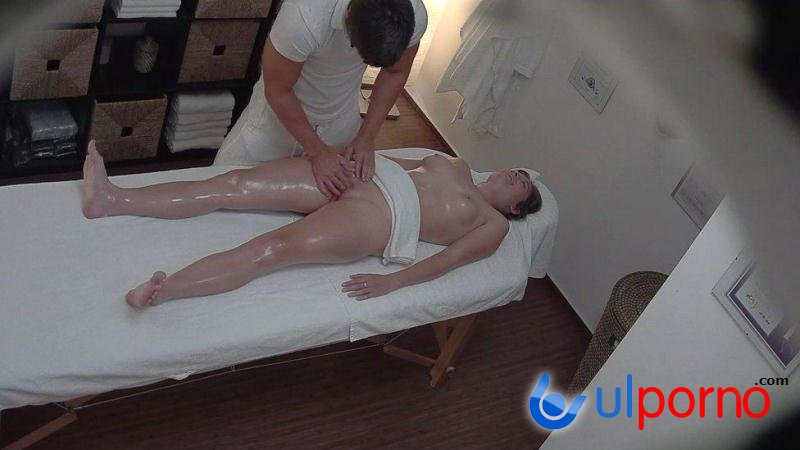 CZECH MASSAGE 234 (Czech) [FullHD 1080p]