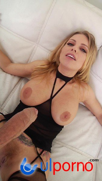 Fucked Hard Squirting Orgasm