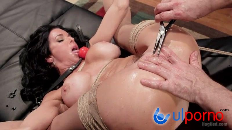 assured, what naked mature lady naked in shower you for