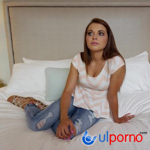 Have girls casting porno pity