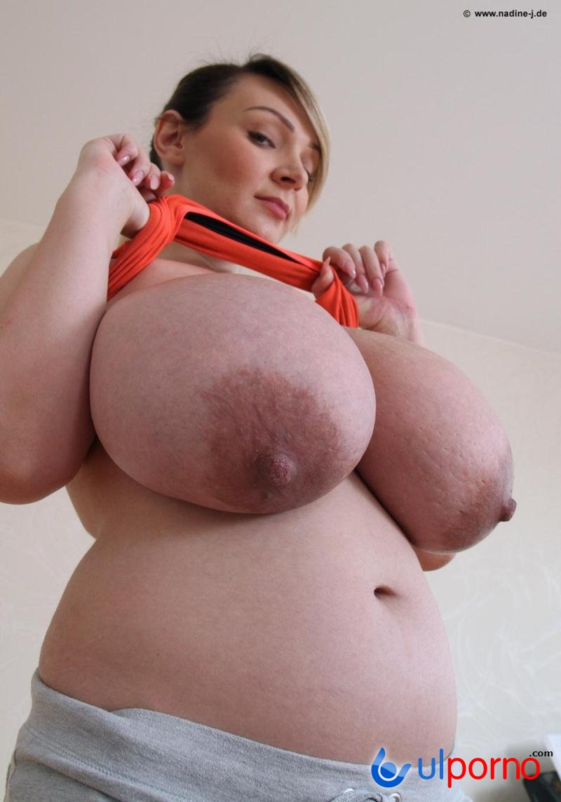 realize, told... think, femdom cum denial picas suggest you visit site