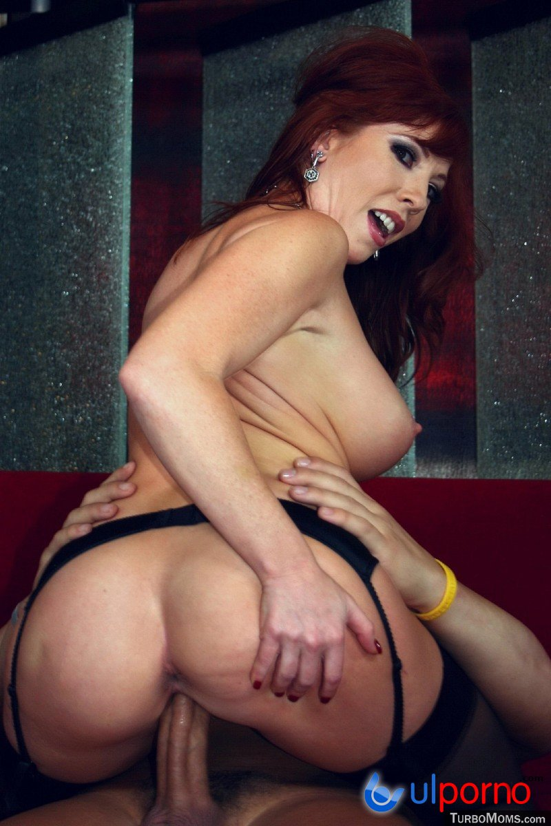Really. oconells redhead pornstar thanks for