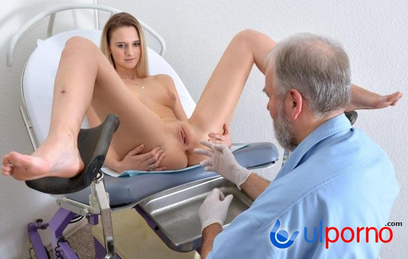 Teen gyno pictures