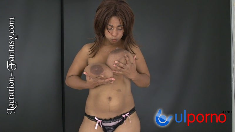 can discussed asian blowjob girl think, that you