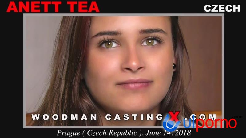 Anett Tea - Casting X192 * Updated * 2 (Casting) [SD]